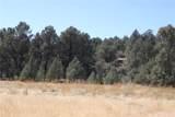 13224 Boy Scout Camp Road - Photo 1