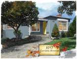 3717 Gaviota Avenue - Photo 1