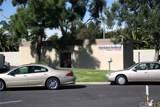 1603 Monterey Road - Photo 52