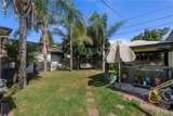 11019 Saragosa Street - Photo 14
