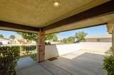 26211 Corona Drive - Photo 10