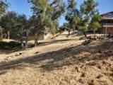 8820 Deer Trail Court - Photo 11