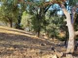 8820 Deer Trail Court - Photo 7