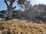8820 Deer Trail Court - Photo 9