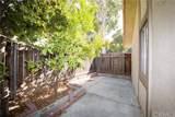 3404 Terrace Drive - Photo 37