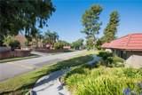 3404 Terrace Drive - Photo 39