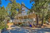 285 Grass Valley Road - Photo 1