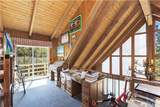285 Grass Valley Road - Photo 16