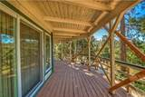 285 Grass Valley Road - Photo 31