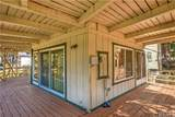 285 Grass Valley Road - Photo 32