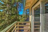285 Grass Valley Road - Photo 33