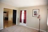 49290 Dalewood Court - Photo 29
