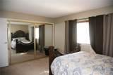 49290 Dalewood Court - Photo 37