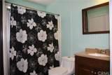 49290 Dalewood Court - Photo 42