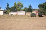 49290 Dalewood Court - Photo 8