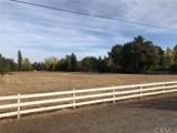 0 Owens Road - Photo 1