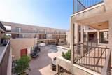 21040 Parthenia Street - Photo 33