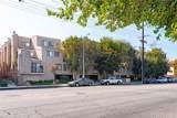21040 Parthenia Street - Photo 37