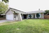 652 Woodington Drive - Photo 20