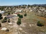 43155 Sunset Ridge - Photo 11