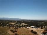 43155 Sunset Ridge - Photo 16