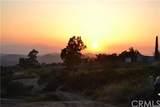 43155 Sunset Ridge - Photo 18