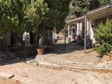 11280 Hillmer Court - Photo 2