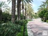 8 Corniche Drive - Photo 21