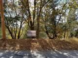 0 Del Norte Lane - Photo 2