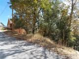 0 Del Norte Lane - Photo 7