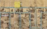 172 Vac/Cor Avenue N/172 Ste - Photo 1