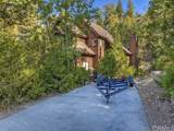593 Grass Valley Road - Photo 28