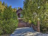 593 Grass Valley Road - Photo 30