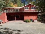 9695 Meadow Drive - Photo 1