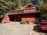 9695 Meadow Drive - Photo 2