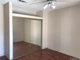 2225 San Arturo Avenue - Photo 14