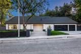 3781 Corbin Avenue - Photo 56