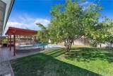44445 Meadow Grove - Photo 24
