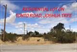 0 Tonto Drive - Photo 1