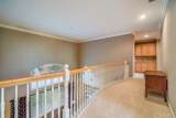 5120 Carriage Road - Photo 12