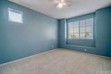 5120 Carriage Road - Photo 17