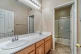 5120 Carriage Road - Photo 18
