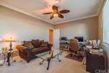 5120 Carriage Road - Photo 20
