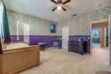 5120 Carriage Road - Photo 22