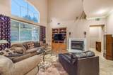 5120 Carriage Road - Photo 7