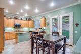 5120 Carriage Road - Photo 9