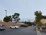 10655 Lemon Avenue - Photo 24