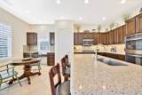 60584 Juniper Lane - Photo 12