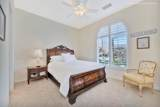 60584 Juniper Lane - Photo 27