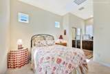 60584 Juniper Lane - Photo 36
